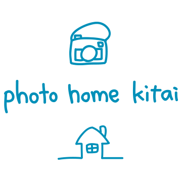 photo home kitai